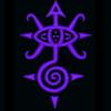 ExileDragon's avatar