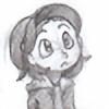 Exilei's avatar