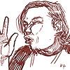 exilekids's avatar