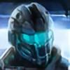 exilekotor's avatar