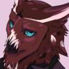 Exilender's avatar