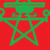 Exileoftime's avatar