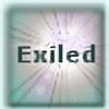 ExilesHonour's avatar