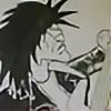 exilewood's avatar