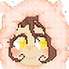 Exilia2417's avatar
