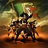 exiliado512's avatar