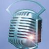 Exilian's avatar