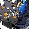 ExillianArts's avatar