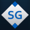 ExilorX's avatar