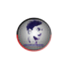 eximinfovinay's avatar