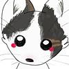Exiper's avatar
