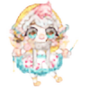 Exippi's avatar