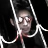 Exist-az's avatar