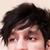 exist-exit's avatar