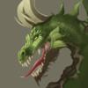 existence111's avatar
