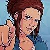 ExistingPhantom's avatar
