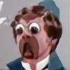 ExistingViolation's avatar