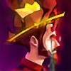 existtraiesc's avatar