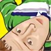 exit82's avatar