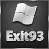 Exit93's avatar