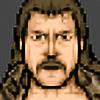 exitboundcongaline's avatar