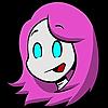 ExitCalimari's avatar