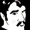 ExitDust's avatar