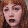 exitleftangell's avatar