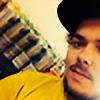 ExitMile's avatar
