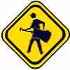 EXITmuzic's avatar