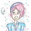 ExivalArgent's avatar