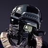 exizt's avatar