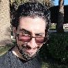 exkalitour's avatar