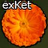 Exket's avatar