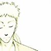 Exkirion's avatar
