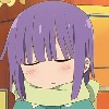 Exkura's avatar