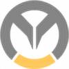 Exlanzer's avatar