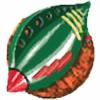 exlibrisfutakomori's avatar