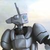Exlinard's avatar