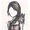 exlinum's avatar
