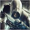 Exlo's avatar