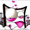 exluc's avatar