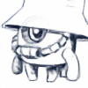 exmagicstorm's avatar