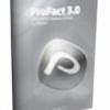 eXmind-ProFact's avatar