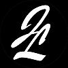 ExMinos's avatar