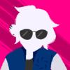 exMMV's avatar