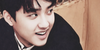 EXO-DO-Kyungsoo's avatar