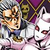 Exo-Forost's avatar