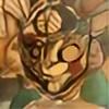 exo-inferior's avatar