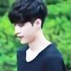 Exo-lay-love's avatar